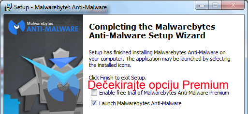 Malwarebytes copy