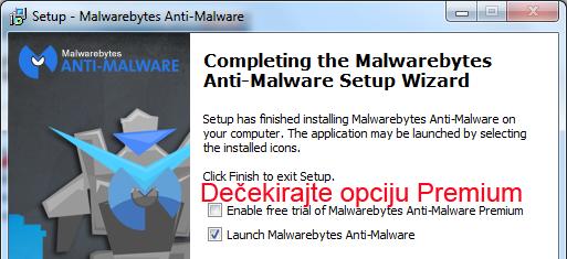 Malwarebytes copy