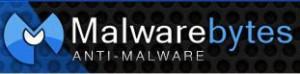 malwarebyte