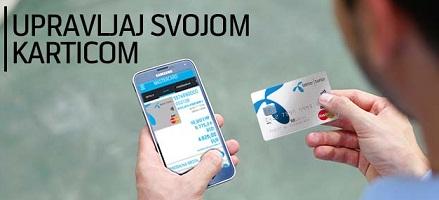 mobilno
