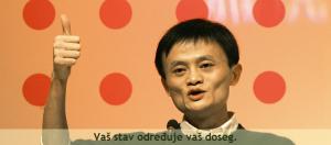 Dzek-Ma-citat