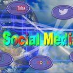 Alati-internet-marketinga