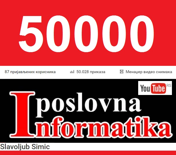 50000-pregleda-na-YouTube