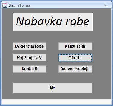 Forme-u-Accessu-Komandna-tabla