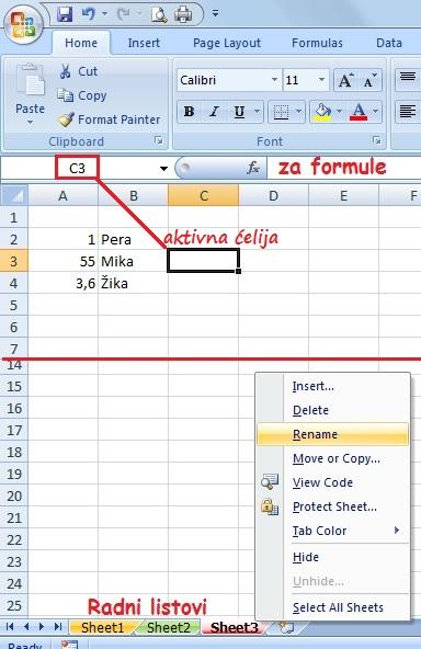 Excel-za-početnike-1