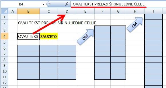 Excel-za-početnike-2