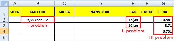 Excel-za-početnike-problem-1