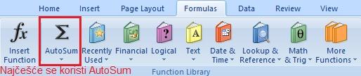 Grupe-funkcija-u-excelu