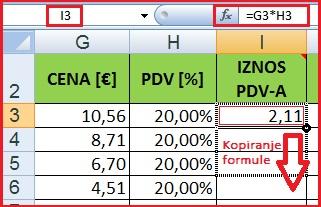 Kopiranje-formule