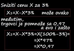Rad-sa-procentima