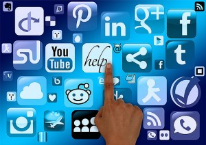Internet-servisi