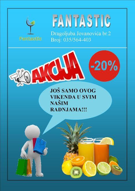 flajer-andela-stanojevic