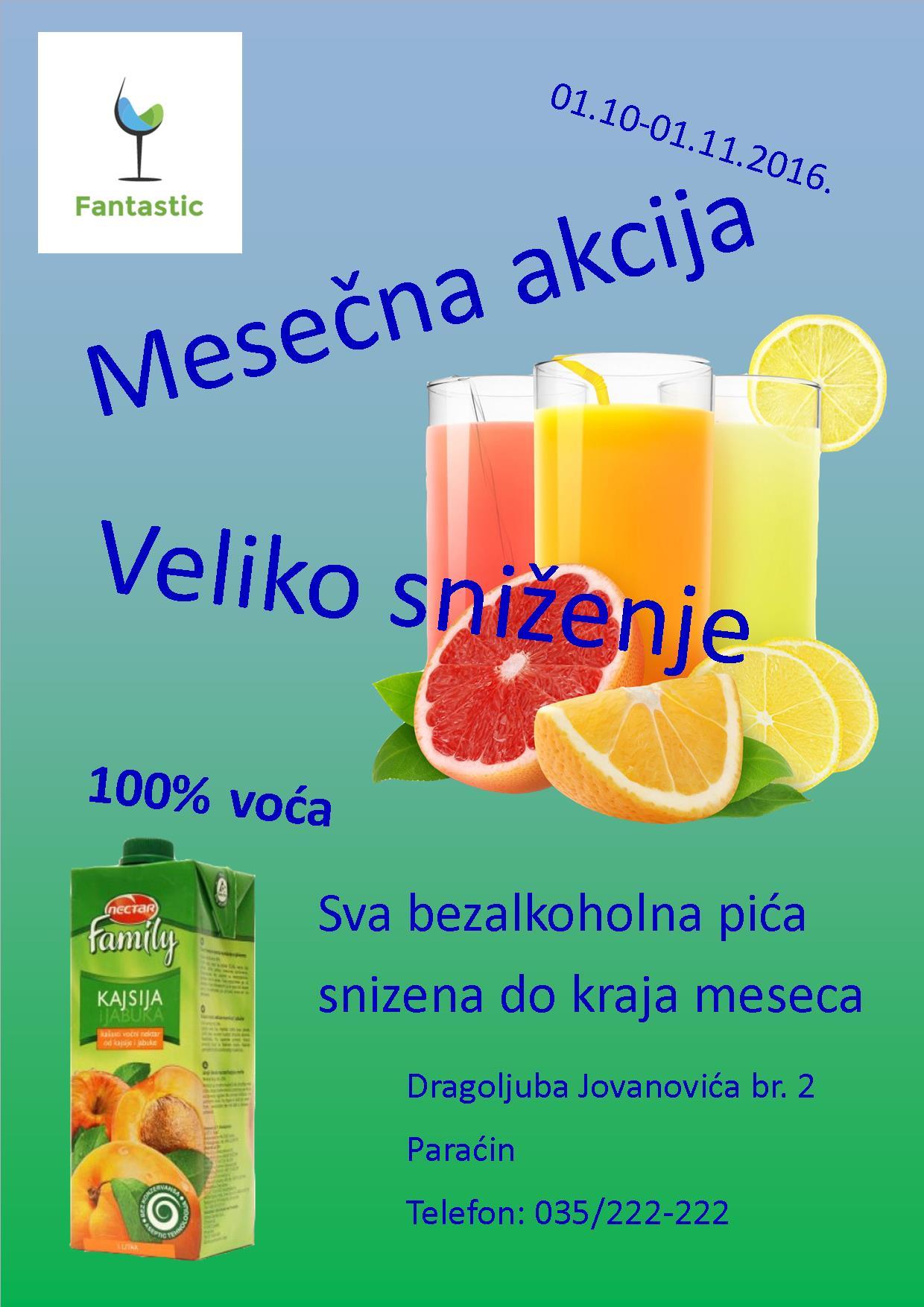 flajer-miliva-jovanovic