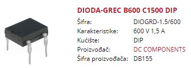 Grecov usmerač