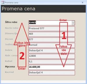 Combo-Box-na-formi-1