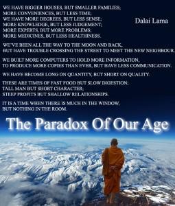 Paradoks-vremena