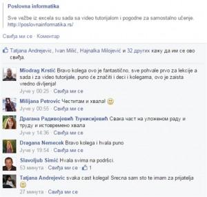 Komentari-sa-Facebook