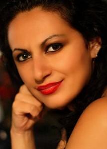 Irena Miletic