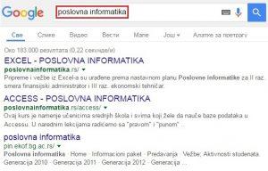 prvi-na-google